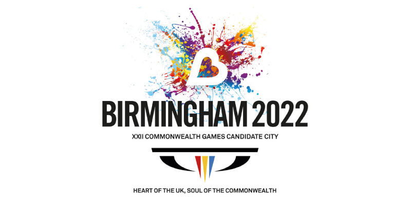 Councillors predict a 'world stage' for Hednesford as Commonwealth Games head for Cannock Chase